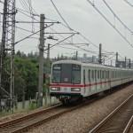 上海地下鉄1・2号線大みそかは80分延長営業