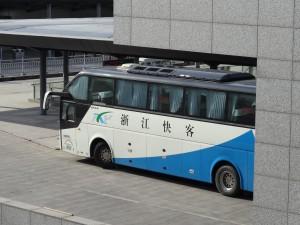 DSC07910