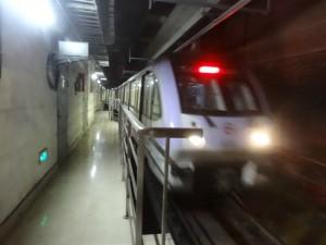 上海軌道交通10号線