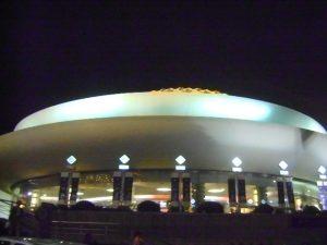 上海馬戯城