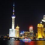 上海地下鉄各線で週末の終電が70~80分延長へ、2017年4月28日から