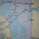 軌道交通9号線三期及び17号線(朱家角方面)が12月30日に開通、浦江線は年明けに