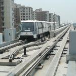 上海軌道交通浦江線が開通、全線無人運転の新交通システム
