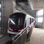 上海軌道交通5号線と13号線が延伸開業